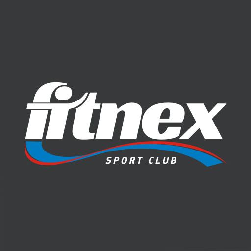 fitnex_logo_512px.jpg